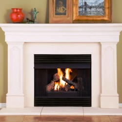 Simple-Fireplace-Ideas