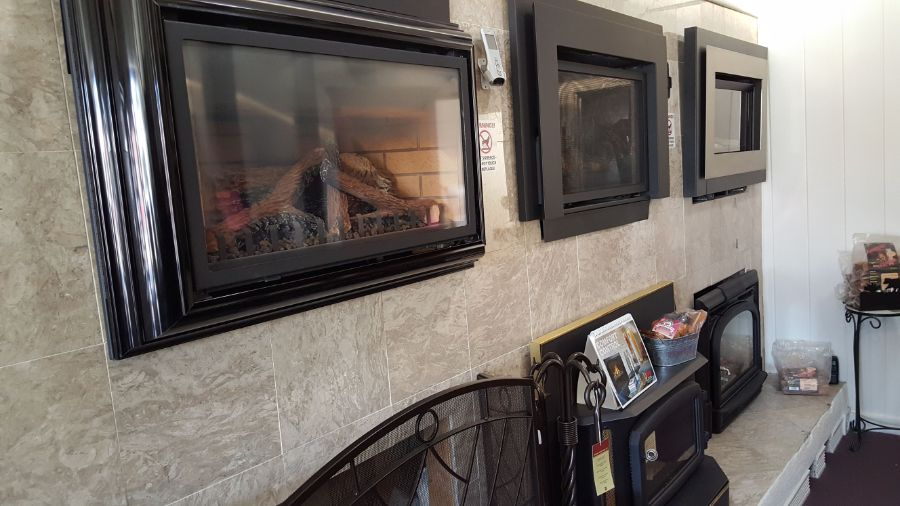 10fireplace_wall_display