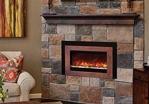 Fireplace Xtrordinair 38 Ei Quality Fireplace Bbq