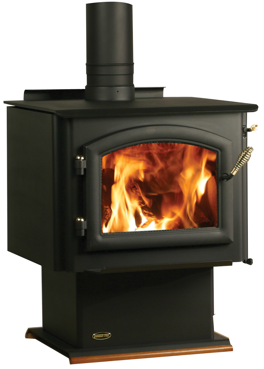 Quadra Fire 4300 Millenium Quality Fireplace Amp Bbq