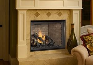 Fireplace Xtrordinair 864 TRV Clean Face - Quality ...