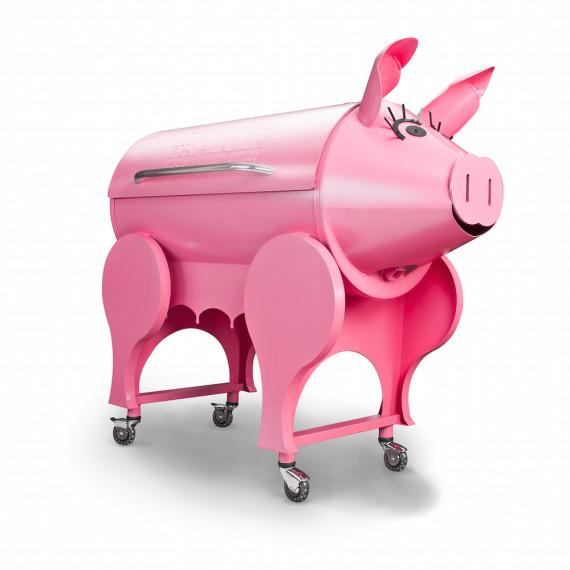 BBQPIG LIL PIG-stamped_OW