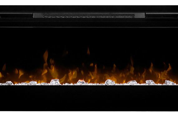 BLF5051_Front_Standard_70F_150dpi