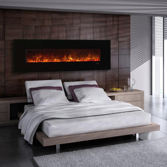 Bedroom_80CLX (2)