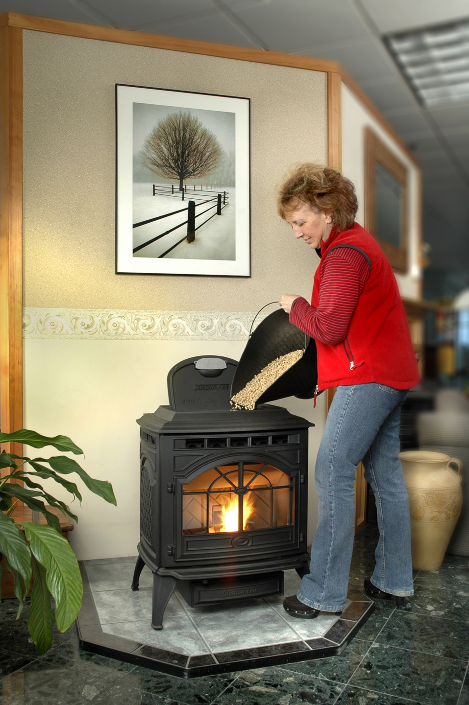 pellet archives quality fireplace u0026 bbq