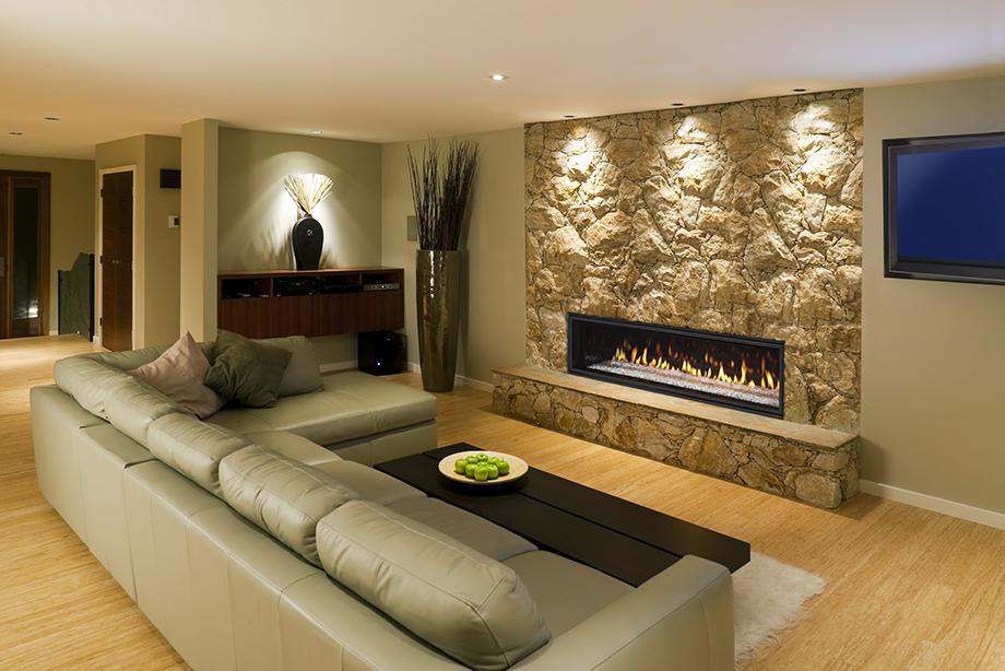 Heatilator Crave 60 - Quality Fireplace & BBQ