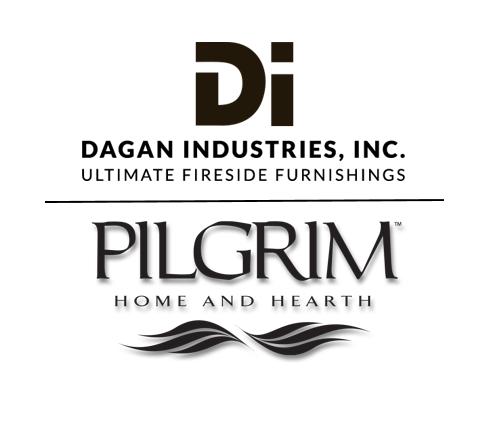 DAGAN-PILGRIM2