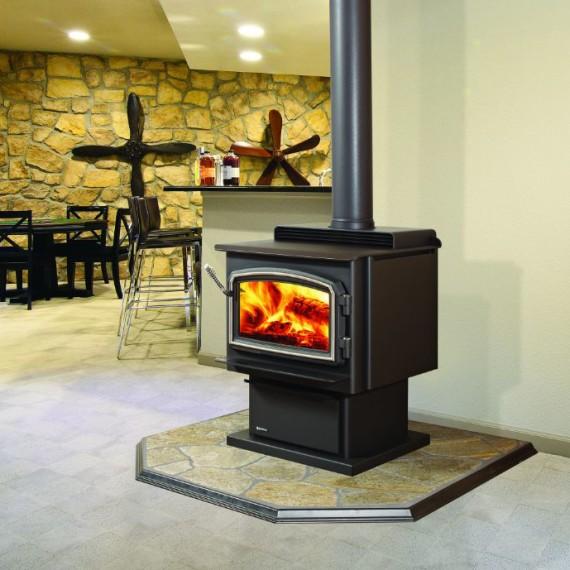 F3100-wood-stove