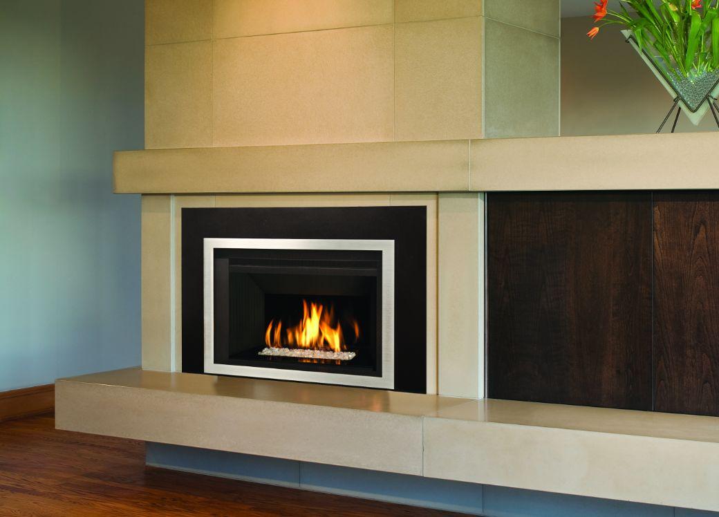 Valor Legend G4 Insert Quality Fireplace Amp Bbq