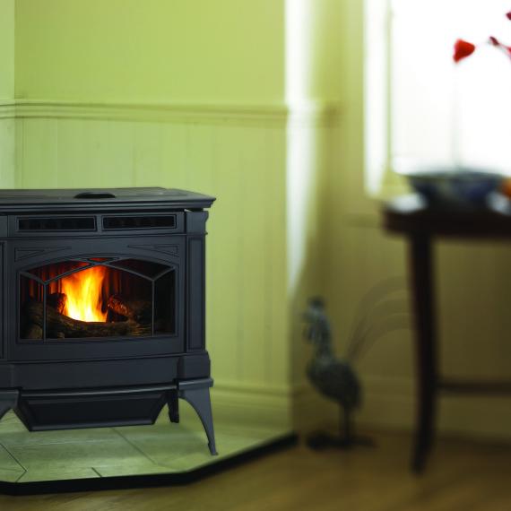 GC60-large-pellet-stove