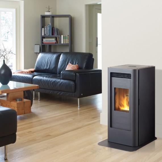 GF40-small-pellet-stove