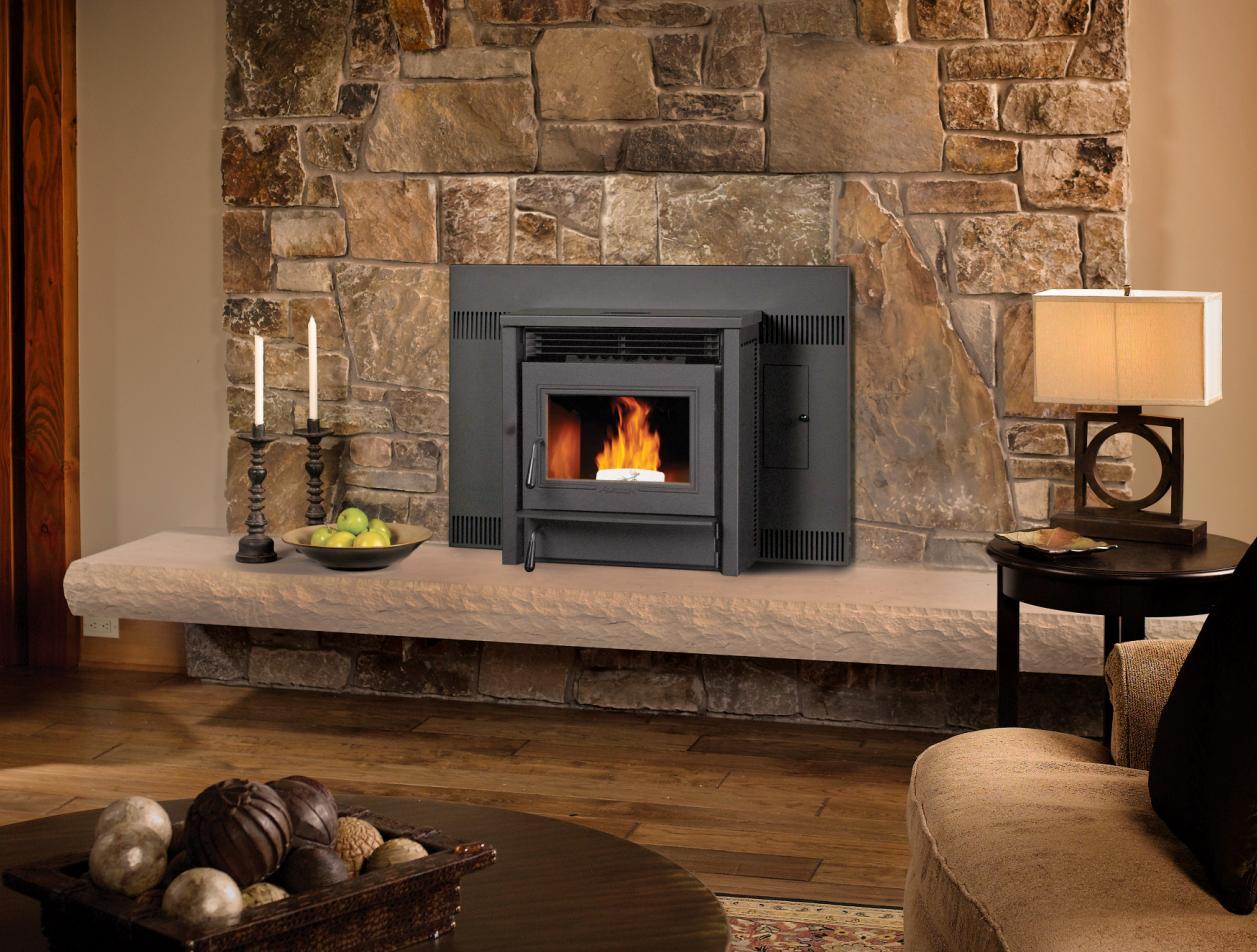 avalon agp all grade pellet insert quality fireplace bbq