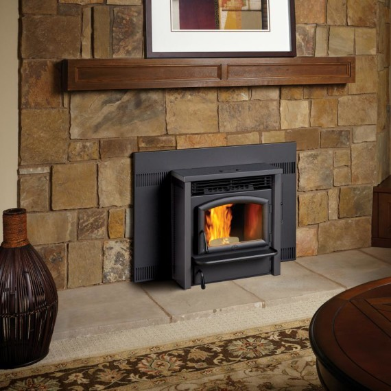 Inserts By Type Quality Fireplace Amp Bbq