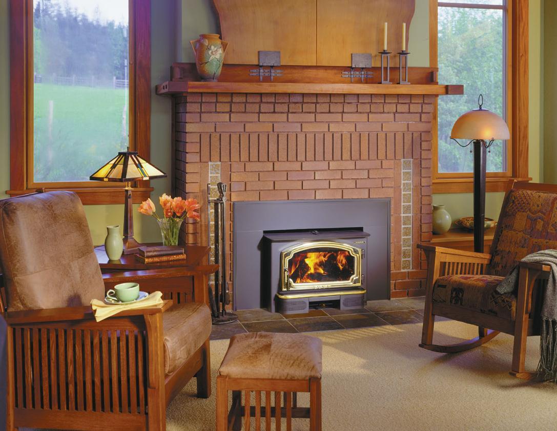 lopi archives quality fireplace u0026 bbq