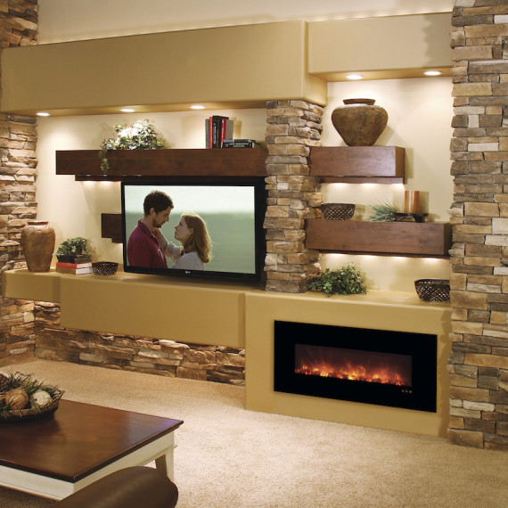 MediaWall_Fireplace