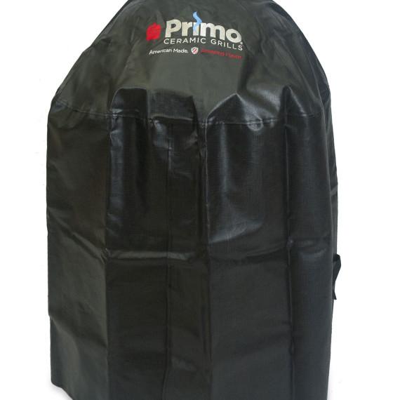 PRIMO-GRILL-COVER-409
