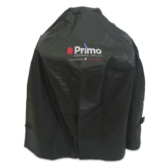 PRIMO-GRILL-COVER-413