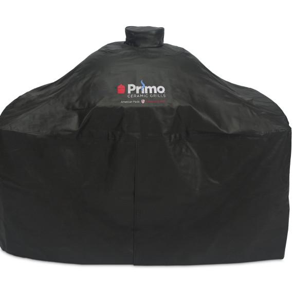 PRIMO-GRILL-COVER-417
