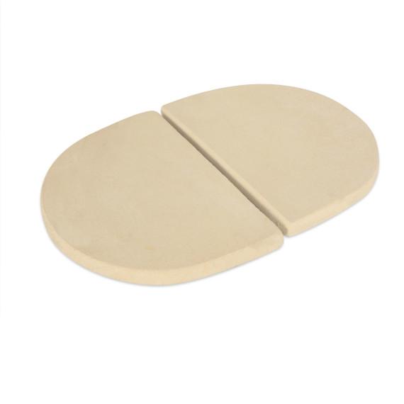 PRIMO-HEAT-DEFLECTOR-PLATES-324-325-326