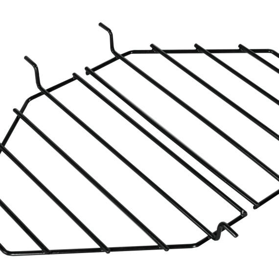 PRIMO-HEAT-DEFLECTOR-RACKS-313-316-333