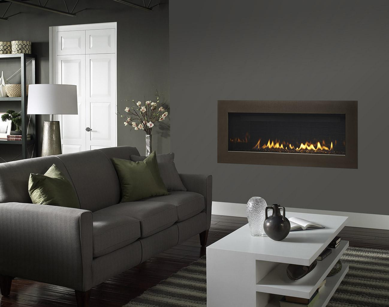 heatilator rave 42 quality fireplace u0026 bbq