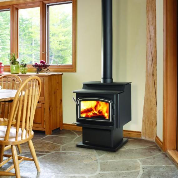 S2400-wood-stove