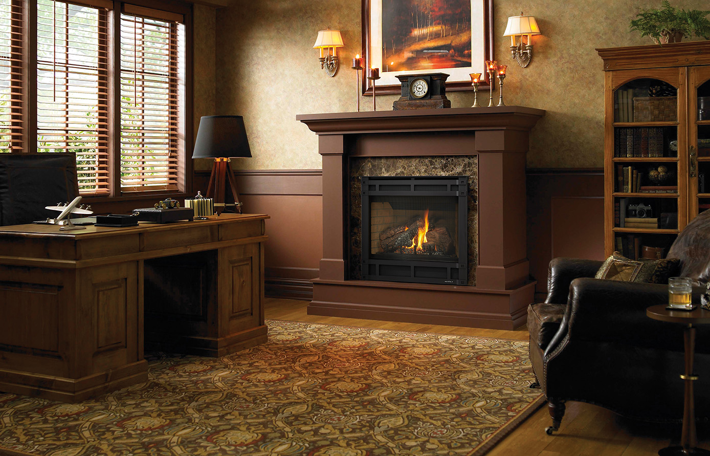 heat u0026 glo sl 550 trs quality fireplace u0026 bbq