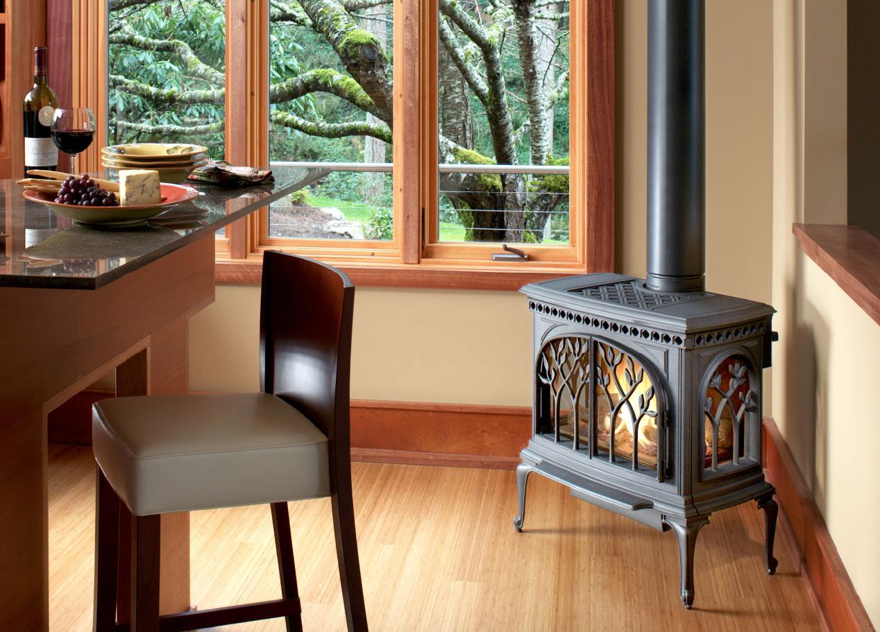 gas archives quality fireplace u0026 bbq