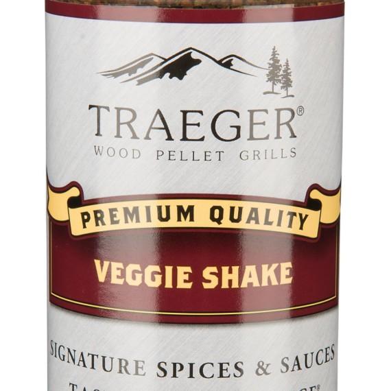 Veggie Shake 5.5oz - 6308 HIGH