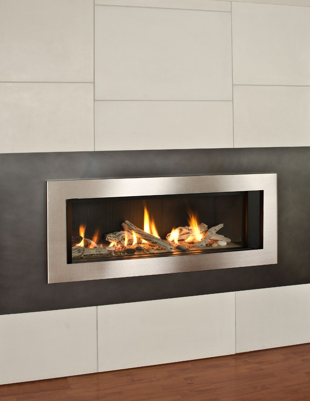 Valor L2 Linear Series Quality Fireplace Amp Bbq