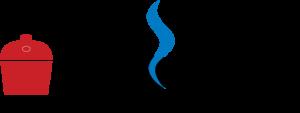 logo-vr-2