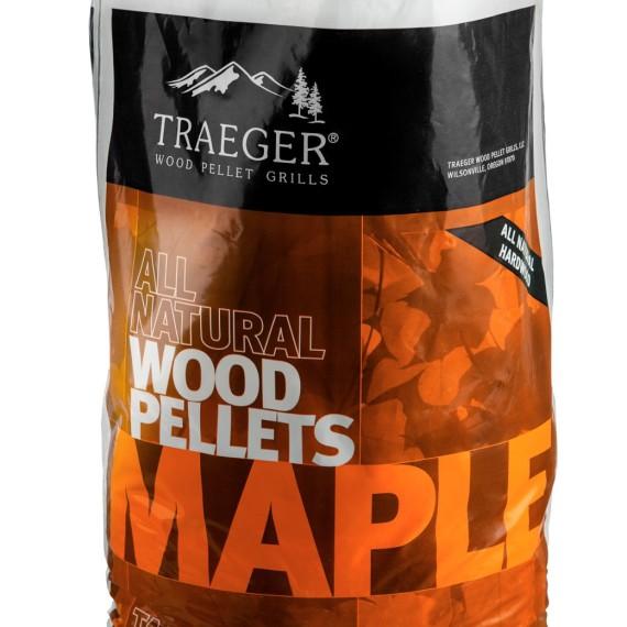 maple-straight