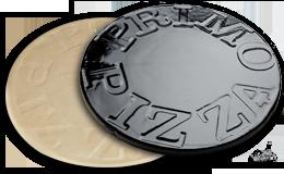 pizza-baking-stone