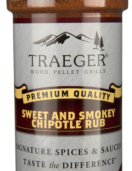 sweet and smokey chipotle rub_low sodium