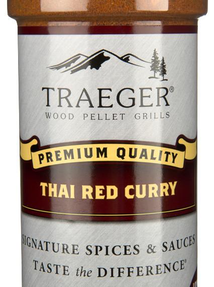 thai red curry_LOW SODIUM
