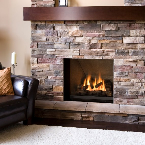 Inserts by type quality fireplace bbq - The types and uses of contemporary fireplace inserts ...