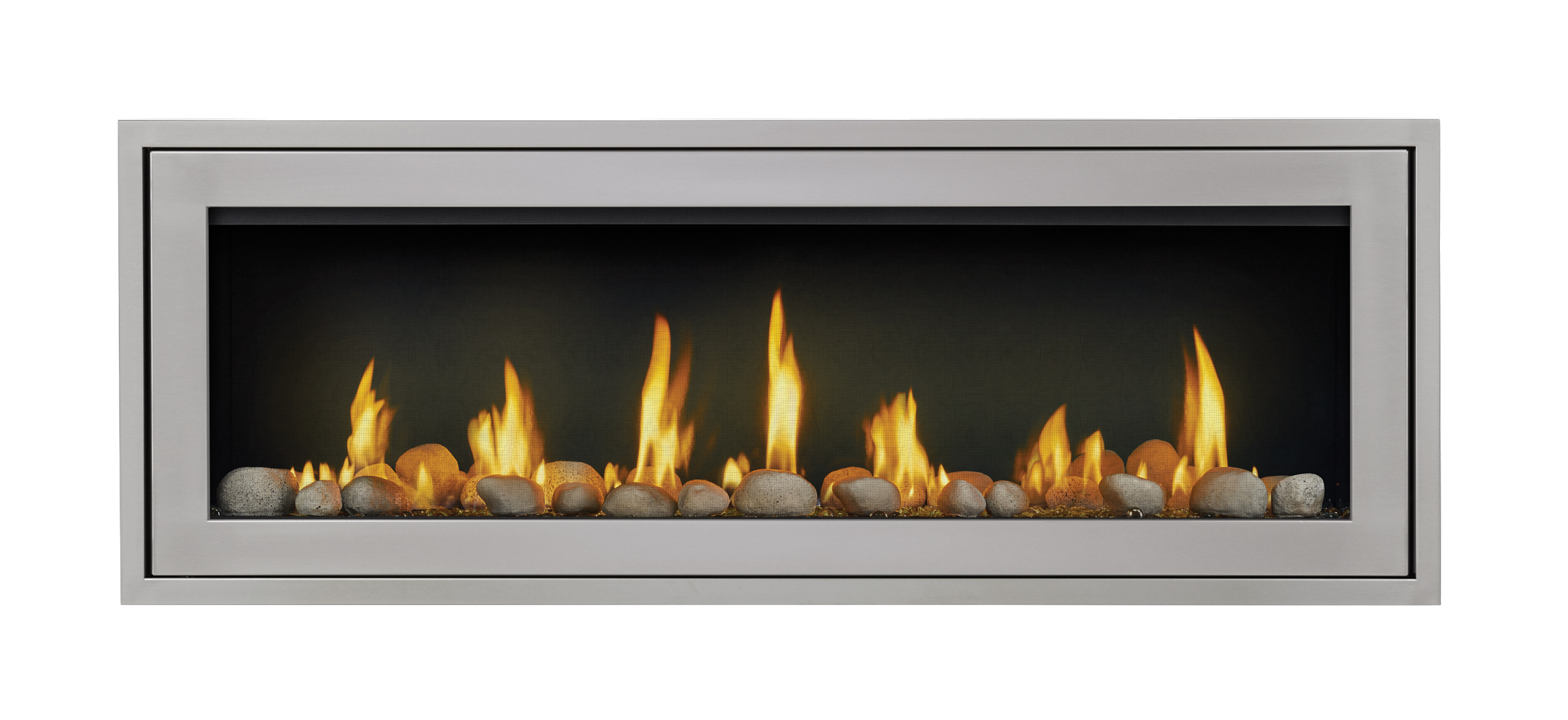 100 Best Gas Fireplace Insert 28 Best Gas Inserts Images On Glass Bead Gas Fireplace Insert Gas