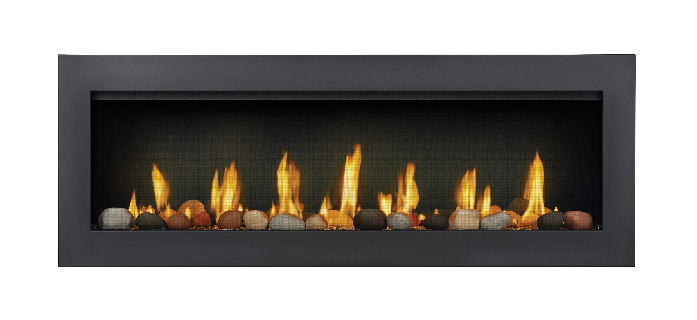 3 4 Quot Cobalt Blue Fire Glass Fireglass Fire Pit Fireplace Premium Fire Glass In Every Color