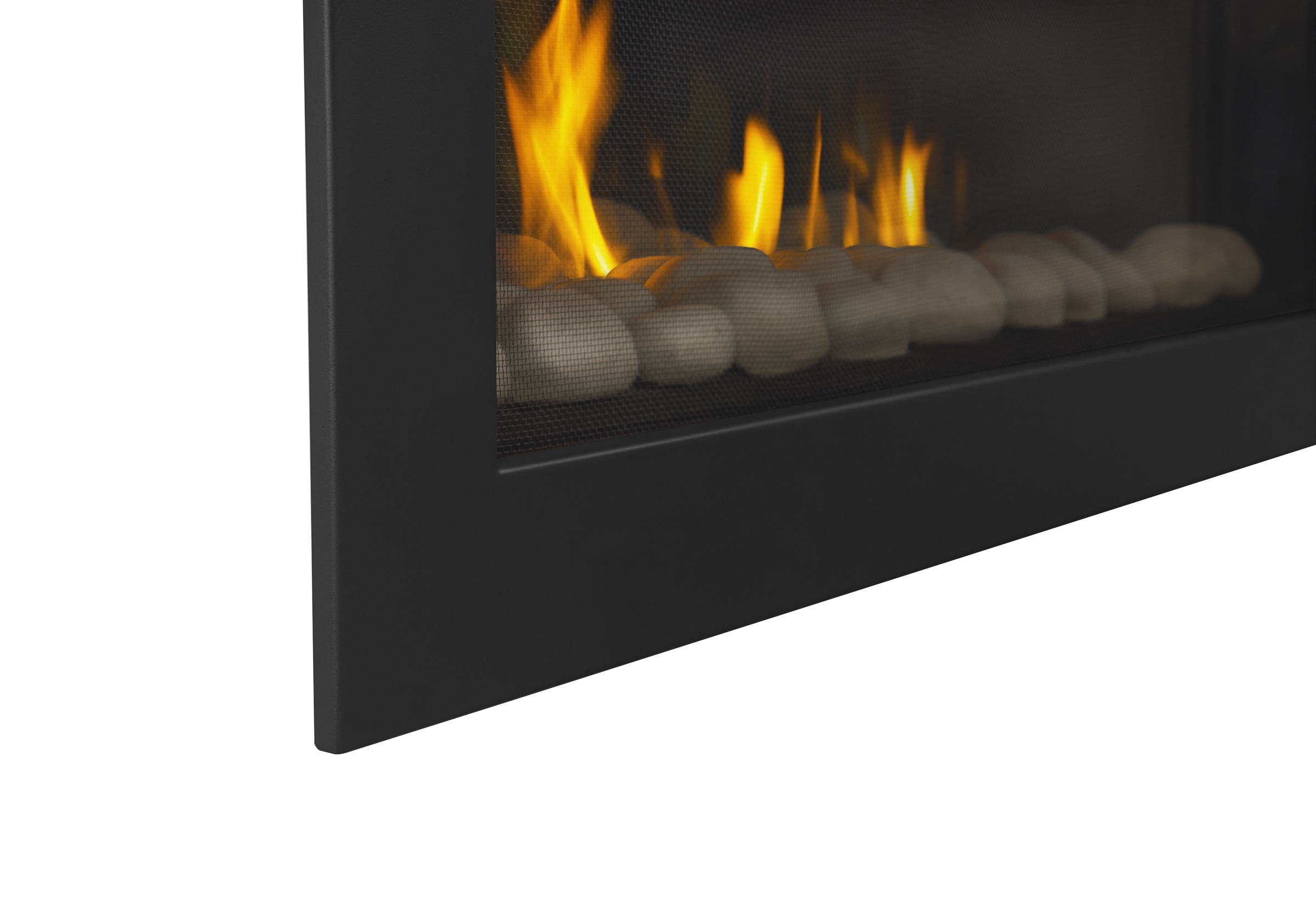 napoleon vector series lhd45 quality fireplace u0026 bbq