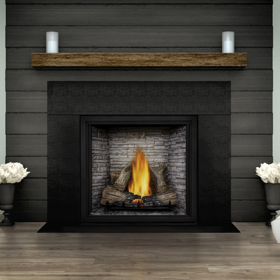 starfire-hdx52-living-room-napoleon-fireplaces