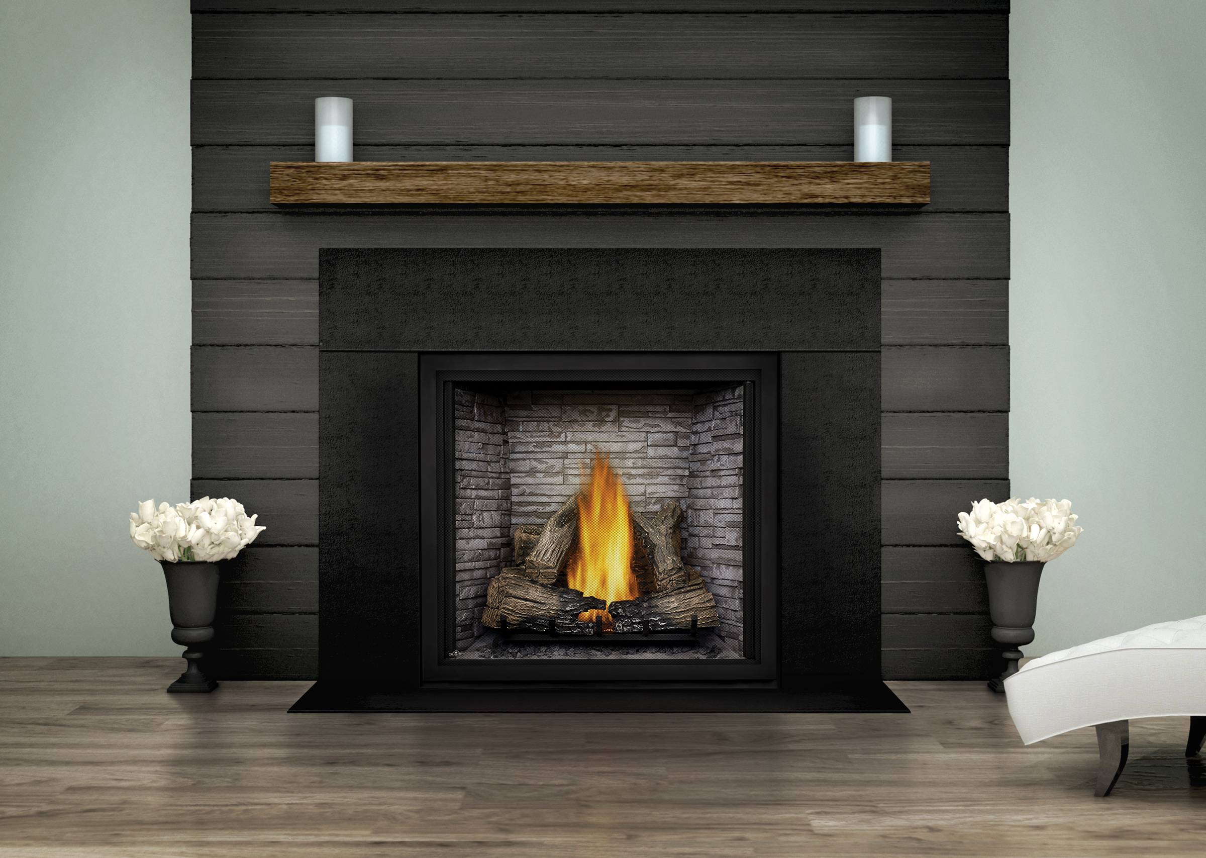 napoleon fireplaces official website quality gas wood electric home design idea. Black Bedroom Furniture Sets. Home Design Ideas