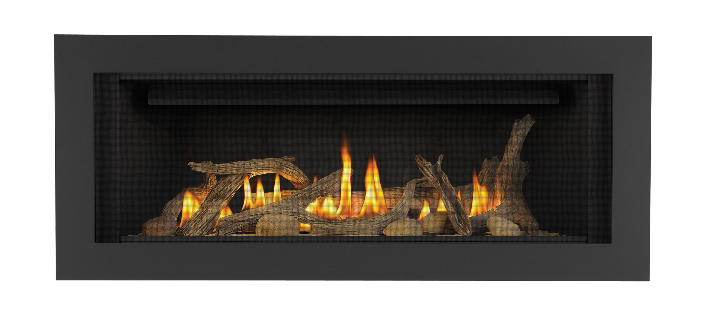 Napoleon Vector Series LHD45 - Quality Fireplace & BBQ