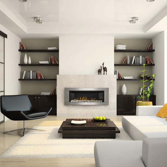 _vector-lhd45-sb-livingroom-rocks-prp-ss-premium-fireplaces