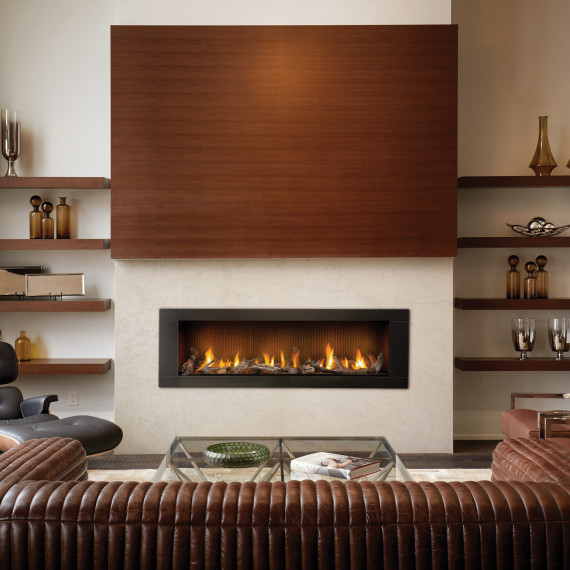 vector-lhd62-living-room-driftwood-napoleon-fireplaces