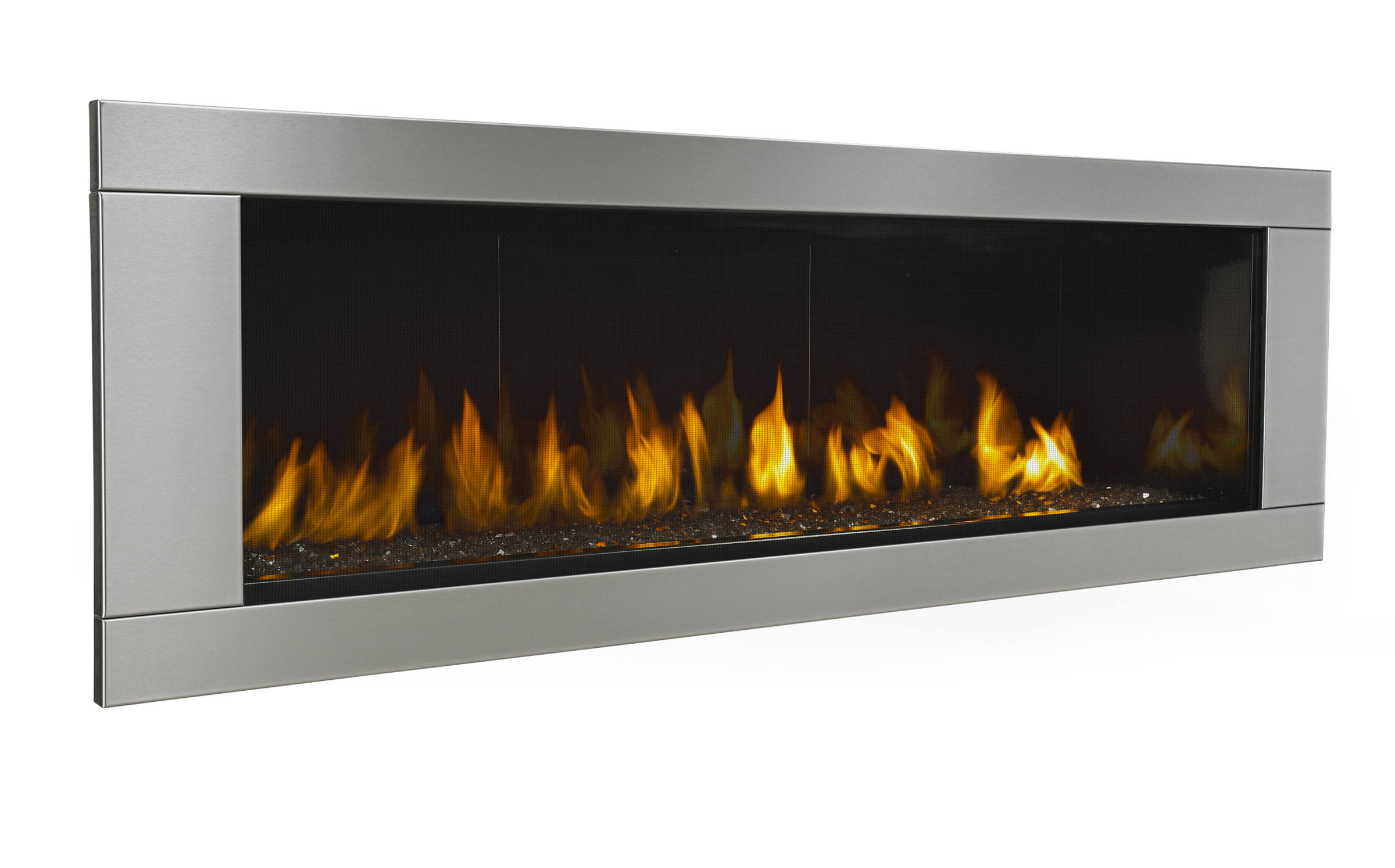 Napoleon Vector Series Lhd62 Quality Fireplace Amp Bbq