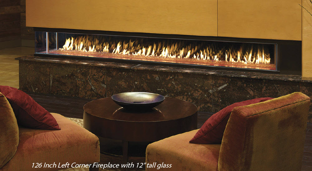 flagallery fireplace custom firepits synergy wordpress fireplaces and pools